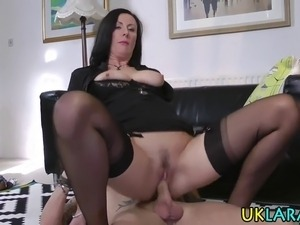 british homemade sex free videos