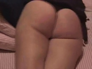 free fine ass brazil girl video