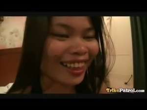 filipina fuck video