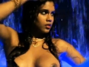 hot sexy naked bollywood
