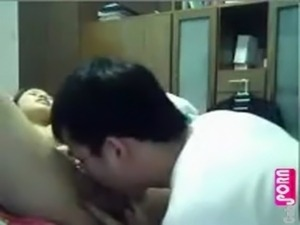 pinay sex scandal videos for download