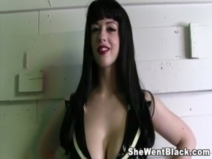 jeanswing interracial porn