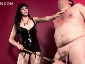amateur bdsm slave video