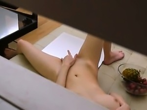 free porn videos secretly fucking wife