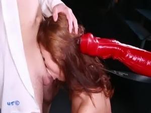 italian porn movies s