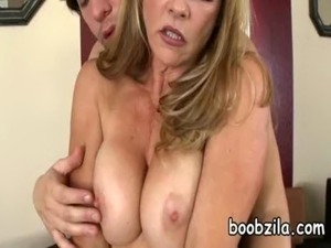 porn mature milf teaching sex