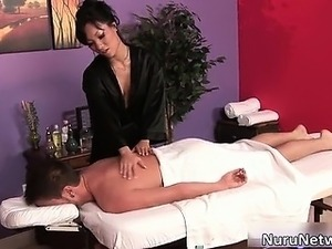 japanese massage orgasm video