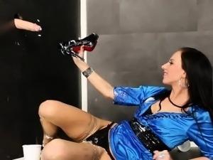 glory hole porn videos