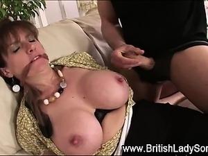 free lady sonia porn vids