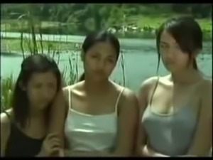 naughty philippine young girls