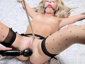 bdsm debreasting young girls