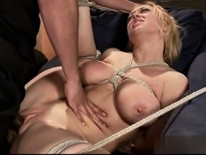 naked youg girls bdsm