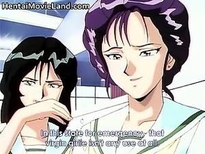 anime cartoon girl sex