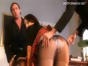 mature women punishment movies