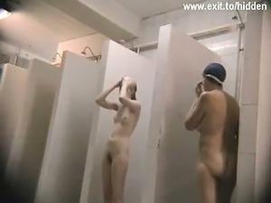 free home amateur voyeur videos