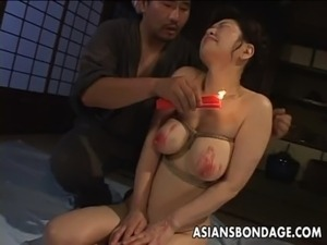 hardcore bdsm anal hook
