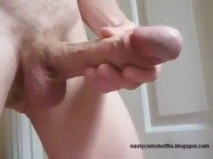 monster cocks tearing up young pussy