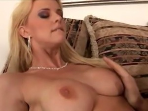 hannah video sex amateur