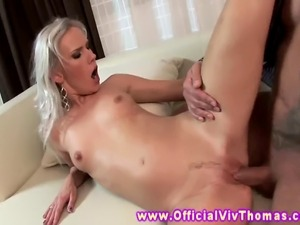aggressive girl sex video