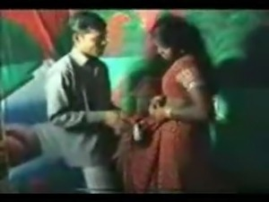 Hot tamil sex pictures