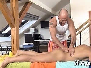 anal gals sex young