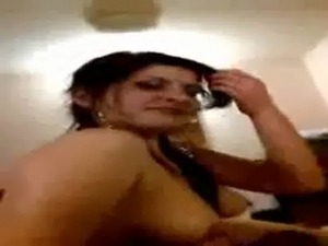 punjabi girl boobs
