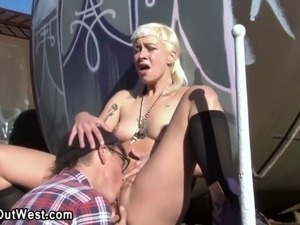 Australian girls masturbating