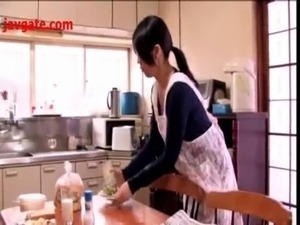 asian amateur girl video