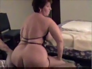 amateur cuckold wives