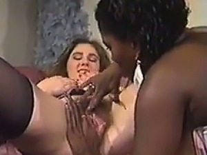 vintage lesbian softcore movies