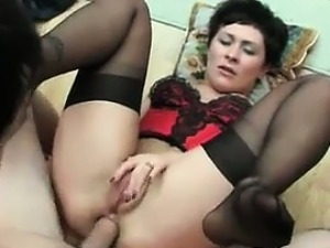 free video ellegal russian sex