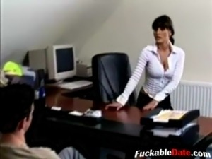 video of milf teacher sex