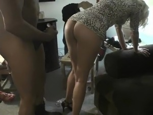 china house wife sex photo