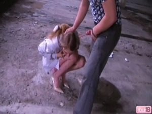 pregnant lactating double anal movies