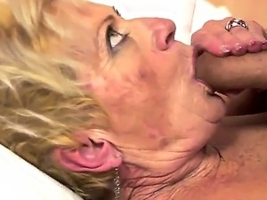 mature interracial slut wifes