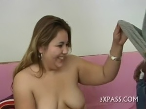 thin girl with big tits