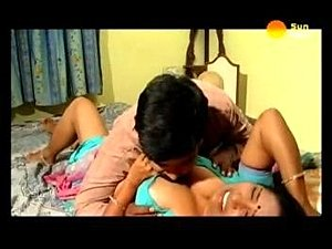 Mallu hot sex vedio