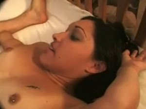 midgets having sex videos free