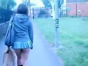 asian school girl upskirts