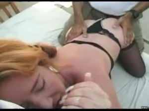 pregnant wife from black cock