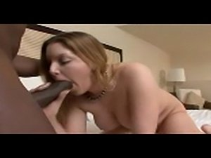 sex mandingo videos