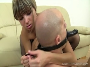 loving female authority dominant wife pics