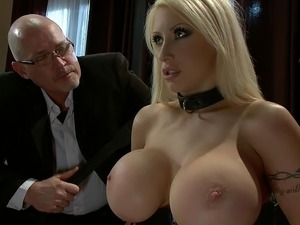 tory lane deep throat videos