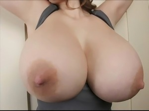 worlds biggest tits greatest boobs free