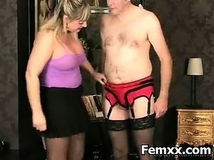 interracial black bdsm