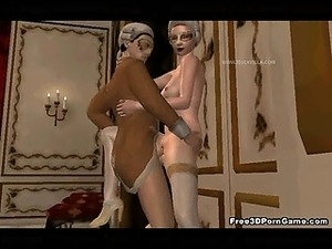 x free cartoon sex videos