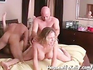 free uploaded videos of wife swapping