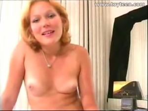 girl on sybian pornhub