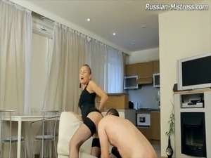 russian girl on girl free movies