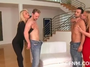 white girls and black cock